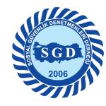 denetmen-logo